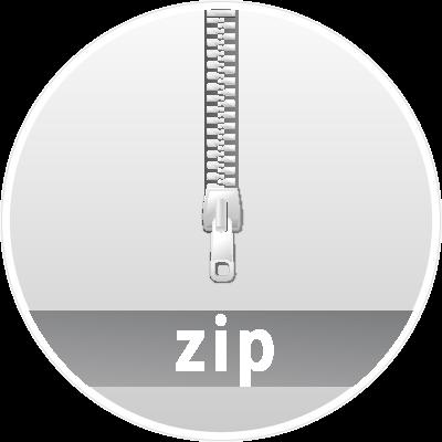 zip_circle-1